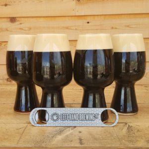 gift-package_4-stout-glasses-bottle-opener-cropped