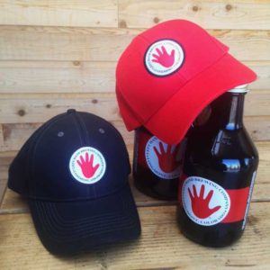 mer-h-ballcap-and-growlers
