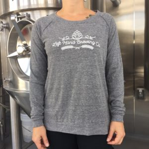 womens-hop-pattern-gray-ls_front