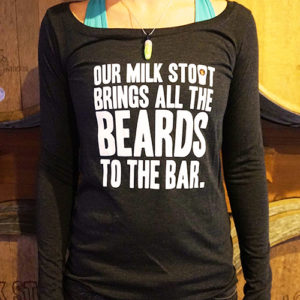 womens-ls-beards-front