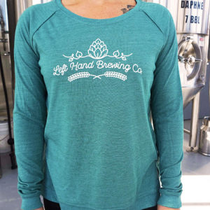 womens-ls-hop-green-front