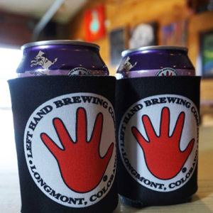 can-coozies