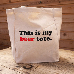 2017-Beer-Tote-Front
