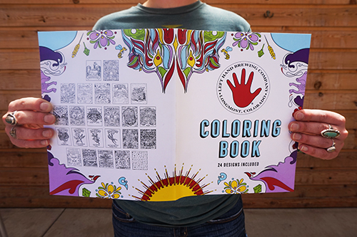 2017-Coloring-Book-Cover