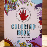 2017-Coloring-Book-Front